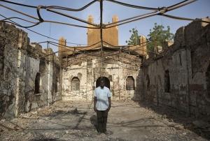 11-Persecución-en-Niger