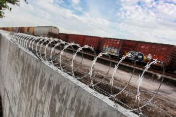 muro-guatemala